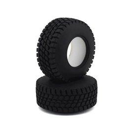 TLR / Team Losi LOS43011  Losi Baja Rey Desert Claws Tires (Soft) (2)