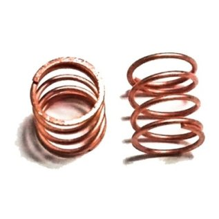 Awesomatix A12-SPR12F-C1.7  Front Spring Color Copper (2)