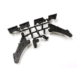 Kyosho KYOIFW460B  High Traction Wing Stay, MP9