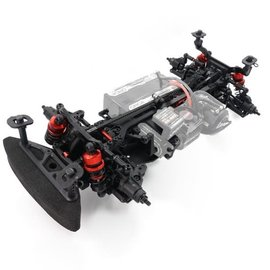 Xpress XP-90005  XM1S 1/10 4wd Mini Touring Car Kit