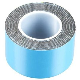 "Great Planes GPMQ4442  Double-Sided Servo Tape 1"" x 3'"