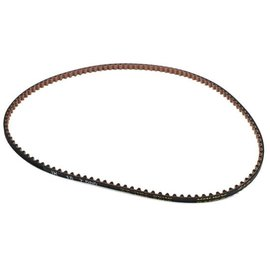 Xpress XP-10647  Kevlar Low Friction Belt 3x351mm: XQ1 MXQ10 T4'20