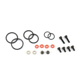 Proline Racing PRO6359-02  O-Ring Replacement Kit: PowerStroke