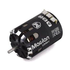 Maclan Racing MCL1069  Maclan MRR DRK Drag Race King 3.5T Motor