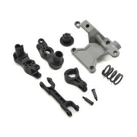 Traxxas TRA7746  Steering Bellcrank Set for  X-Maxx