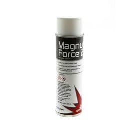 Dynamite DYN5500  Magnum Force 2 Motor Spray (13 oz)