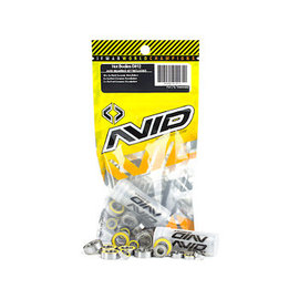 Avid RC AV-AE-DR10  DR10 Ceramic Revolution Bearing Kit