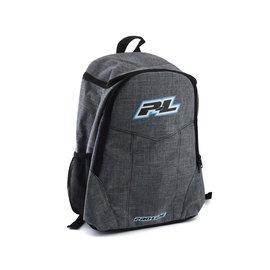 Proline Racing PRO9847-00  Pro-Line Active Backpack