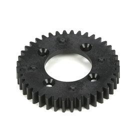 TLR / Team Losi LOSB3436  40T Spur Gear, Mod 1: TEN-SCTE