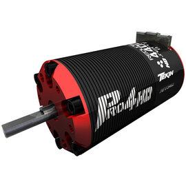 Tekin TEKTT2519  1/10 Pro4 HD SCT 550 3S Sensored Brushless Motor, 3500Kv