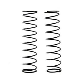 Kyosho KYOXGS034  Big Bore Shock Spring Rear Gold Medium 46mm (2)