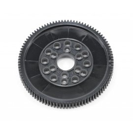 Kimbrough KIM142 Differential Spur Gear 48P 96T