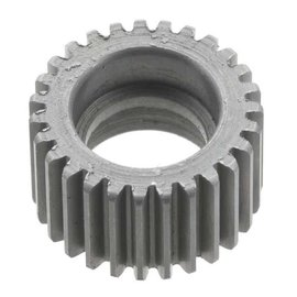Robinson Racing RRP2355  Hardened Steel Idler Gear: SC10