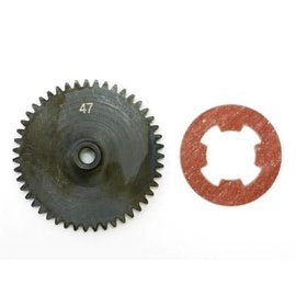 HPI HPI77127  47T Heavy Duty Spur Gear: Savage X