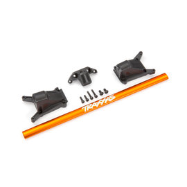 Traxxas TRA6730A  Orange Heavy Duty Chassis Brace Kit