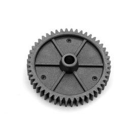 Maverick RC MVK150137  32P 48T Spur Gear: Quantum MT, XT, MT Flux, XT Flux