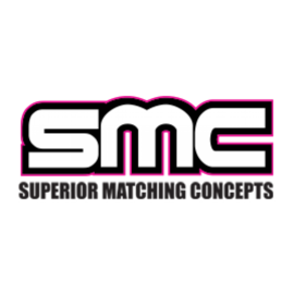 SMC SMC40389-5S1PEC5  Drag Pack 5S 18.5v 4000mAh 150C LiPo w/ EC5 Plug