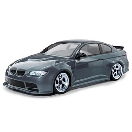 MST MXS-533716GR  RMX 2.0 1/10 2WD Brushless RTR Drift Car w/Grey BMW E92 Body