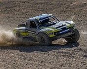 LOSI 1/6 Super Baja Rey 2.0  4wd Elec Desert Truck-King