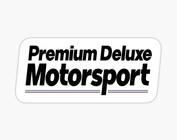 Deluxe Motorsports