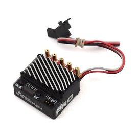 Tekin TT1159 RSXpro Mod Sensored Sensorless D2 ESC TEKTT1159