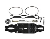 Arrowmax Mid-Motor Conversion Kits