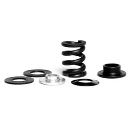 Avid RC AV1020-SPR  Triad Spring, Shim, & Adapter Set