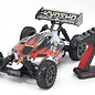 Kyosho 34108T2  INFERNO NEO3.0 VE T2 Red