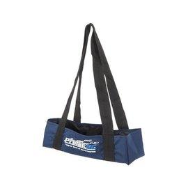 Protek RC PTK-8112  ProTek RC Starter Box Carrying Bag