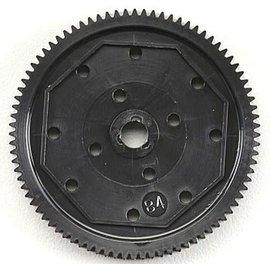 Kimbrough KIM316  48P 90T Spur Gear DR10 B6/D B4 T4 B5 T5 B5M T5M B64 SC10 SC5M