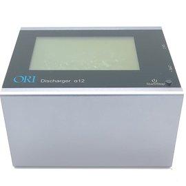 SMC SMCA12  Ori a12 Storage Discharger