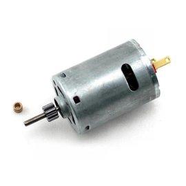 Traxxas TRA5279  Traxxas Motor/pinion gear/motor bushing (EZ-Start 2)