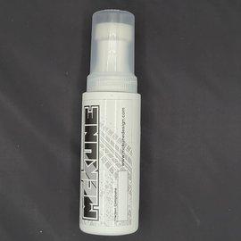 McKune Design MDR10001  Mckune Design Traction Compound Bottle (4oz)