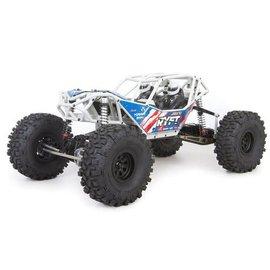 Axial Racing AXI03009  Axial RBX10 Ryft 4WD 1/10 Rock Bouncer Kit (Grey)