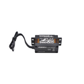 Arrowmax DA-720602 SS602 Super Speed Low Profile Servo A10 V2