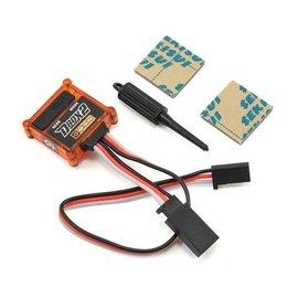 HPI HPI105409  HPI D-Box 2 Adjustable Stability Control System