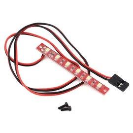 TLR / Team Losi LOS251088  Front LED Light Bar: Super Rock Rey