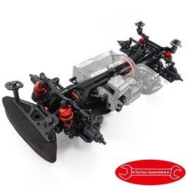Xpress XP-90024  XM1S Assembled 4wd Mini Touring Car Kit ARTR