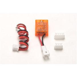 Easylap KYOET001X  Kyosho Easylap Micro Transponder