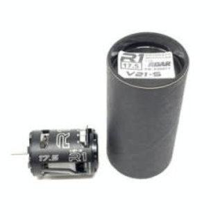 R1wurks R1  020077-1  R1 17.5 V21-S Aligned Sensor ROAR