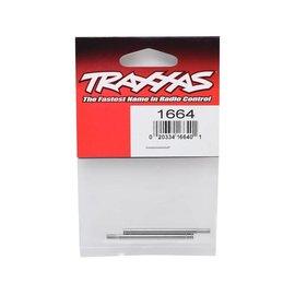 Traxxas TRA1664  Traxxas Long Shock Shaft (2)