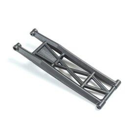 TLR / Team Losi LOS231080  Losi Wheelie Bar Truss 22S Drag