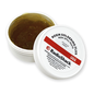 Michaels RC Hobbies Products 6400022  Rosin Soldering Flux Non-Spill Paste (2oz)