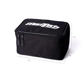 """Mon-Tech Racing MT020022  MonTech Storage Bag """"D"""" 24x16x13cm"""