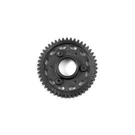 Xray XRA345647  Graphite 2-Speed Gear 47T (2nd)