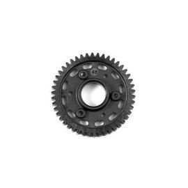Xray XRA345646  Graphite 2-Speed Gear 46T (2nd)