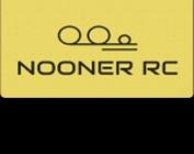 Nooner RC
