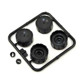 HPI HPI73401  HPI Micro RS4 Inner Wheel Set