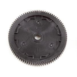 Team Associated ASC42035  48P 87T Octalock Spur Gear