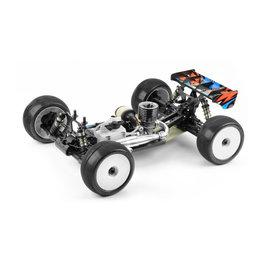 Xray XRA350205  XRAY XT8'22 1/8 4WD Nitro Truggy Kit